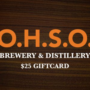 $25 OHSO Giftcard-01