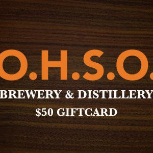 $50 OHSO Giftcard-01